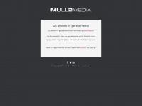 koster-textiel.nl