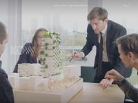 Kow.nl - KOW Architecten - Den Haag & Eindhoven
