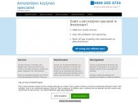 kozijnen-in-amsterdam.nl