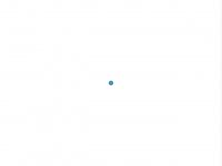 kozijnenverkoop.nl