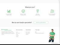 kozijnoffertes.nl