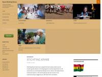 kpare.nl