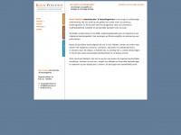 Kpfinancieel.nl - Klein Poelhuis administratie- & belastingadvies - Kwaliteit & persoonlijke aandacht