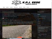 kpj-eede.nl