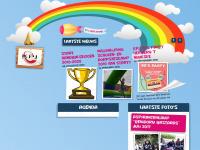 Kpjbeekendonk.nl - KPJ Beek en Donk