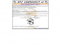 www.kpjudenhout.nl