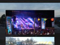 Kpjberkelenschot.nl - KPJ Berkel-enschot/Heukelom