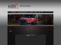 kpjoudgastel.nl