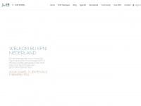 Kpni.nl - Welkom - kPNi
