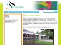 Basisschool de Kraaienboom