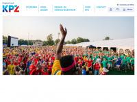 kpz.nl