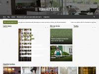 kraakpetitie.nl