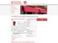 kraakmanzonwering.nl