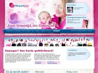 kraamzus.nl