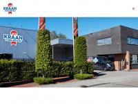 kraan-vlees.nl