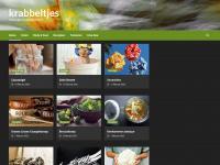 www.krabbeltjes.nl