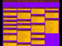 krabbelwall.nl