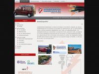 krabbenborgbv.nl