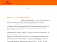 krabbenrijders.nl