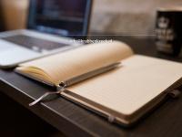 krabbenkreek.nl