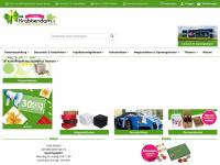 krabbendam-kadoverpakking.nl