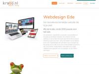 krabo.nl