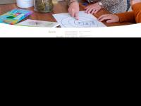 Krachtinzicht.nl - Kracht Inzicht | Marleen van Kooten