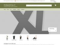 krabpaalshop.nl