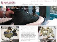 krabbenost.nl