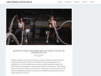 krachttrainingonline.nl