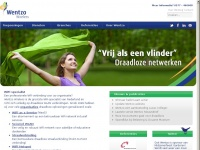 Kraftcom.nl - Kraftcom