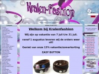 kralen-fashion.nl