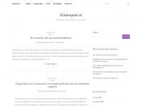 krakenpost.nl