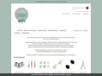 kralen-design.nl