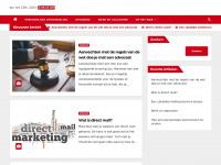 kralenstart.nl