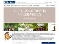 Kramer.nl - Kramer Paardensport | Ruitersportartikelen & paardenartikelen