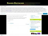 kramerdoetinchem.wordpress.com