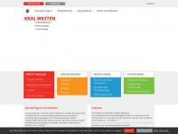 kralwesten.nl
