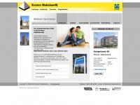 Kranen Makelaardij: verkoop, aankoop, taxaties en hypotheken (Geldrop, Noord-Brabant)