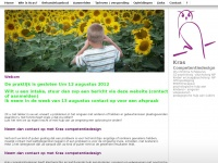 Krascompetentiedesign.nl