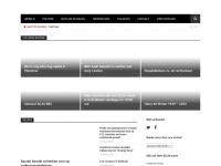 krapuul.nl