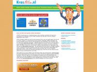 kraswin.nl