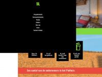 kreatiefpakhuis.nl