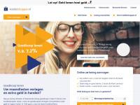 kredietshopper.nl