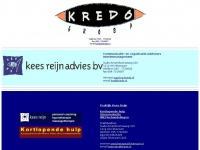kredo.nl