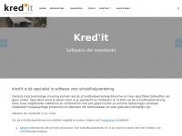 kredit.nl
