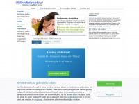kredietrente.nl