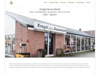 Kregelbouwmarkt.nl - Kregel Bouwmarkt | Oude pekela