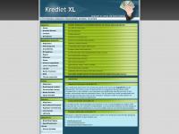 kredietxl.nl