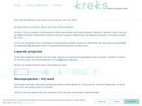 kreks.nl